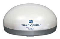 TracVision R6